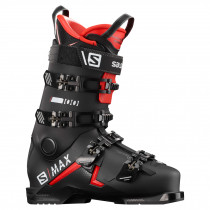 2022 Salomon S Max 100 Men's Ski Boot