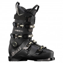 2021 Salomon S Max 130 Men's Ski Boot