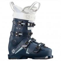 2021 Salomon S Max 90 Women's Ski Boot