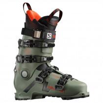2022 Salomon Shift Pro 130 AT Ski Boot