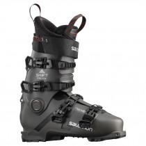 2022 Salomon Shift Pro 120 AT Men's Ski Boot