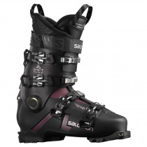2022 Salomon Shift Pro 90 AT Women's Ski Boot