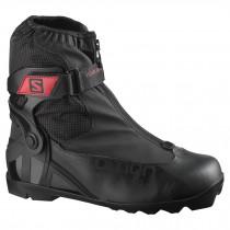 2022 Salomon Escape Outpath Cross-Country Boots