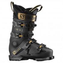 Salomon S Max 90 Women's Ski Boot