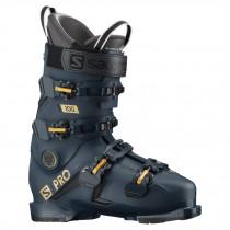 2022 Salomon S Pro 100 GW Ski Boot