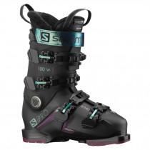 2022 Salomon S Pro 100 GW Women's Ski Boot
