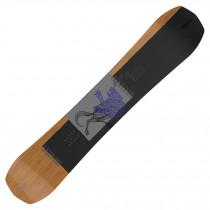 2022 Salomon Assassin Snowboard