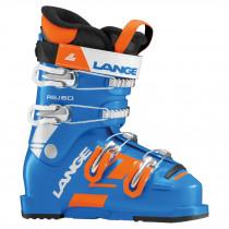 2019 Lange RSJ 60 Junior Ski Boots