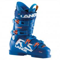 2022 Lange RS 120 Ski Boots
