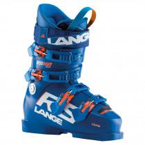 2022 Lange RS 110 SC Ski Boot