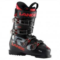 2021 Lange RX 100 Ski Boots