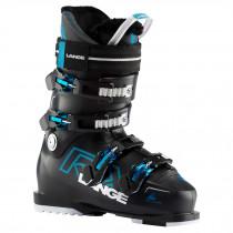 2021 Lange RX 110 Women's LV Ski Boot