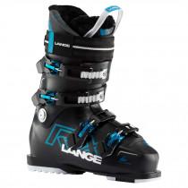 2021 Lange RX 110 Women's Ski Boot
