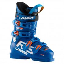 2022 Lange RS 90 SC Junior Ski Boot