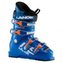 2020 Lange RSJ 60 Junior Ski Boot