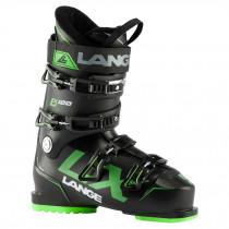 2021 Lange LX 100 Ski Boot