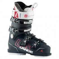 2021 Lange LX 80 Women's Boot