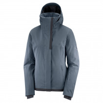 Salomon Speed Women's Jacket