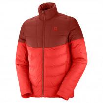 Salomon Sight Storm Men's Jacket