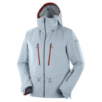 Salomon Outpeak Men's 3L Shell Jacket