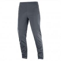 Salomon RS Softshell Men's Ski Pant
