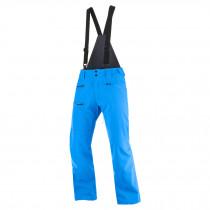 Salomon Outlaw Men's 3L Ski Pant
