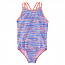 TYR Parachute Olivia Fit Girl's Swimsuit