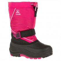 Kamik Snowfall Youth Winter Boot