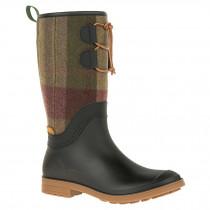 Kamik Abigail Women's Boot