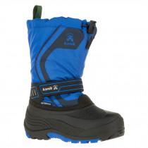Kamik Kid's Snowcoast3 Boots