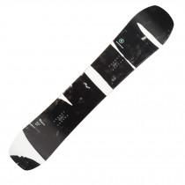 2022 Ride Berzerker Snowboard