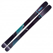 2022 Armada Reliance 92 Ti Women's Skis