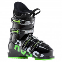 Rossignol Comp J4 Junior Ski Boots