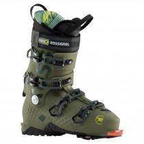 2021 Rossignol Alltrack PRO 130 Ski Boot