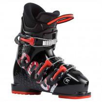 2022 Rossignol Comp J3 Junior Ski Boots