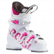 2022 Rossignol Fun Girl J3 Junior Ski Boot