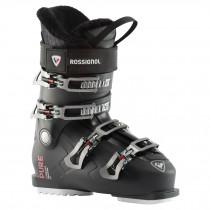 2022 Rossignol Pure Comfort 60 Women's Ski Boots