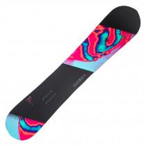 2022 Rossignol Airis Snowboard