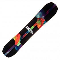 2022 Rossignol Diva Snowboard