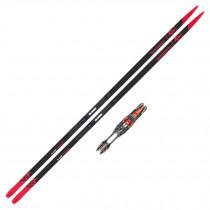 2020 Rossignol X-IUM Classic Premium C1 Ski with Race Classic Bindings