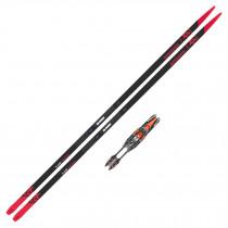 2020 Rossignol X-IUM Classic Premium C2 Ski with Race Classic Bindings