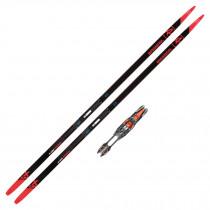 2020 Rossignol X-IUM Classic Premium C3 Ski w/ Race Classic Bindings