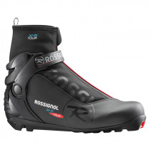 2020 Rossignol X5 Cross-Country Boots