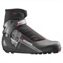 2020 Rossignol X5 FW Women's Cross-Country Boots