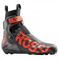 2020 Rossignol X-ium Premium Pursuit Cross-Country Boots