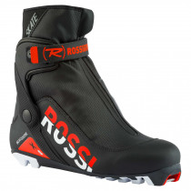 2021 Rossignol X8 Skate Cross-Country Boots