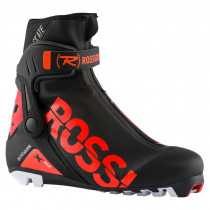 2021 Rossignol X10 Skate Cross-Country Boots