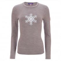 Fera Women's Noel Sweater