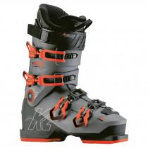 2020 K2 Recon 120 MV Ski Boot