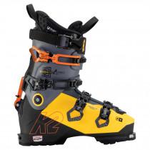 2022 K2 Mindbender 130 Men's Ski Boot